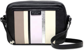 Radley London Penhurst Crossbody