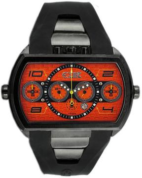 Equipe Dash Xxl Collection E907 Men's Watch