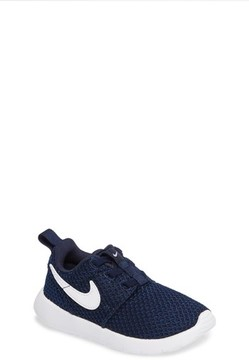 Nike Toddler Boy's 'Roshe Run' Sneaker