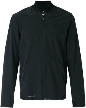 Nike Ultimate Flight Basketball jacket