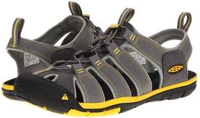 Keen Clearwater CNX Men's Shoes
