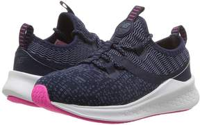 New Balance KJLAZv1I Girls Shoes