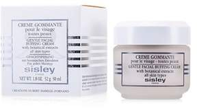 Sisley By  Botanical Gentle Facial Buffing Cream 50ml/1.7oz.