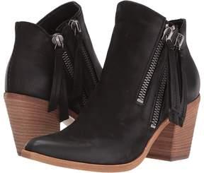 Dolce Vita Wade Women's Shoes