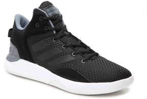 adidas Revival Cloudfoam Mid-Top Sneaker - Men's