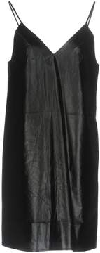Cheap Monday Short dresses