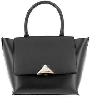 Emporio Armani Mini Bag Mini Bag Women