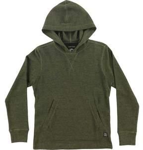 O'Neill Boldin Hooded Pullover - Little Kids (Boys')