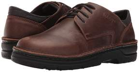 Naot Footwear Denali Men's Lace up casual Shoes