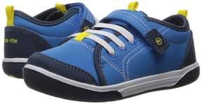 Stride Rite Dakota Boy's Shoes