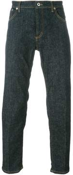 Dondup straight jeans