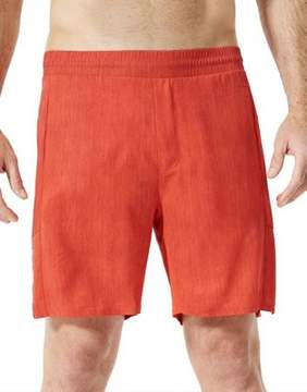 MPG Lightweight Active Wear Shorts