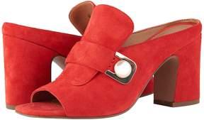 Franco Sarto Rosalie by SARTO High Heels