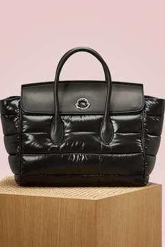 Moncler Evera handbag