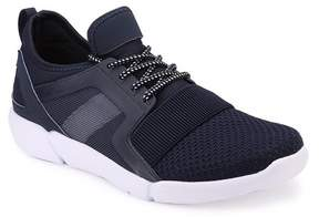 X-Ray Xray Men's The Wrangell Athletic Sneaker