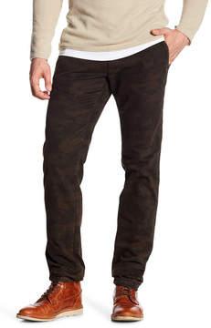 Mason Subdued Camo Pants