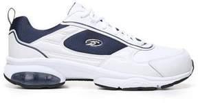Dr. Scholl's Men's Rambler Wide Width Athletic Shoe