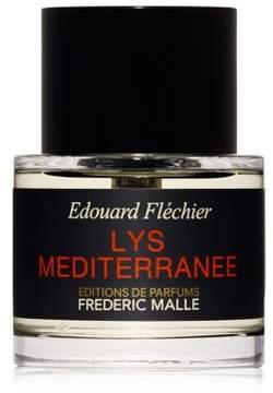 Frédéric Malle Lys Mediterranee Parfum/1.69 oz.