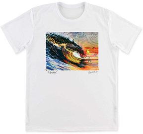 O'Neill Jack Men's Goodrich Graphic-Print T-Shirt