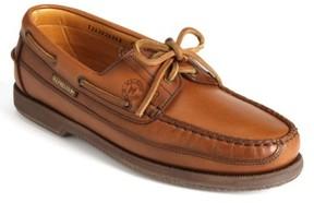 Mephisto Men's 'Hurrikan' Boat Shoe