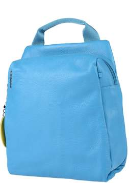 Mandarina Duck Backpacks & Fanny packs