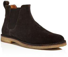 Vince Sawyer Chelsea Boots