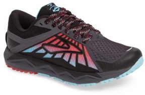Brooks Women's Caldera Sneaker