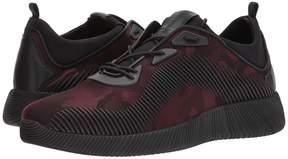 Kenneth Cole New York Design 10917 Men's Shoes