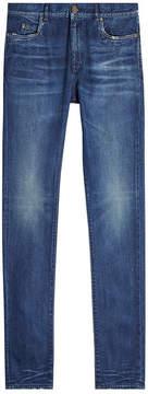 Maison Margiela Skinny Jeans