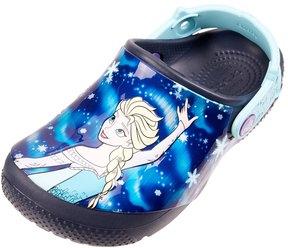 Crocs Kid's CrocsFunLab Frozen 8155398