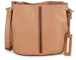 Donna Karan Alan Small Crossbody Bag