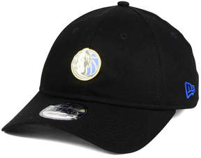 New Era Dallas Mavericks Pintasic 9TWENTY Cap