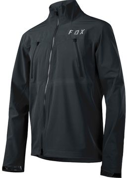 Fox Racing Attack Pro Water Jacket