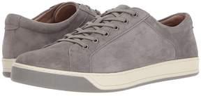 Johnston & Murphy Allister Lace Men's Shoes