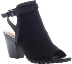 Madeline Western Sandal (Women's)
