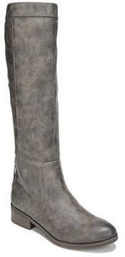 Fergalicious Women's Leah Knee High Boot