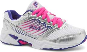 Fila Tempo 2 Running Shoe (Girls')