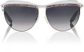 Barton Perreira WOMEN'S THE AFFAIR SUNGLASSES