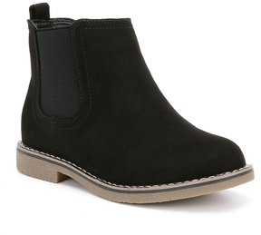 Steve Madden Boys' Highline Boots