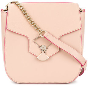 Bulgari Divas' Dream crossbody bag