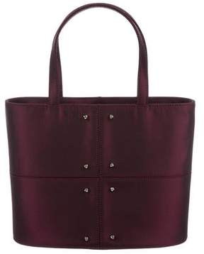 Tod's Mini Handle Tote