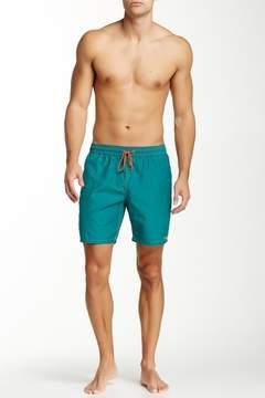 Mr.Swim Mr. Swim Solid Board Shorts