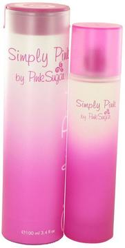 Simply Pink by Aquolina Perfume for Women