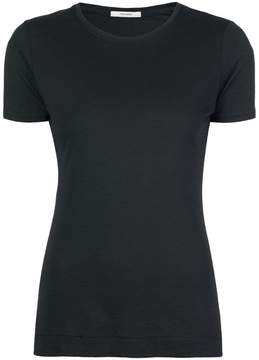 ADAM by Adam Lippes round neck T-shirt