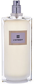 Givenchy L'Interdit 3.3 oz Eau de Toilette