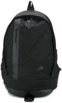 Nike Tech Cheyenne backpack