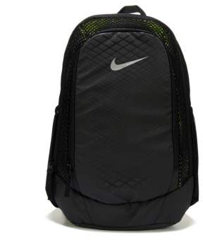 Nike Vapor Speed Laptop Backpack