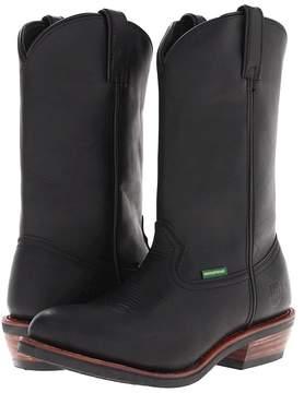 Dan Post Albuquerque Cowboy Boots