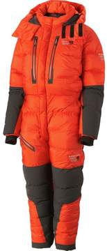 Mountain Hardwear Absolute Zero Down Suit
