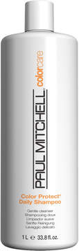 Paul Mitchell Color Care Color Protect Shampoo